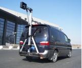 戴普勒斯车载式路面视频病害破损检测系统
