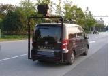 路普勒斯道路质量综合检测系统