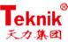 中国天力(珠海)仪表有限公司