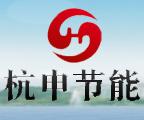 杭州杭申节能炉窑有限公司