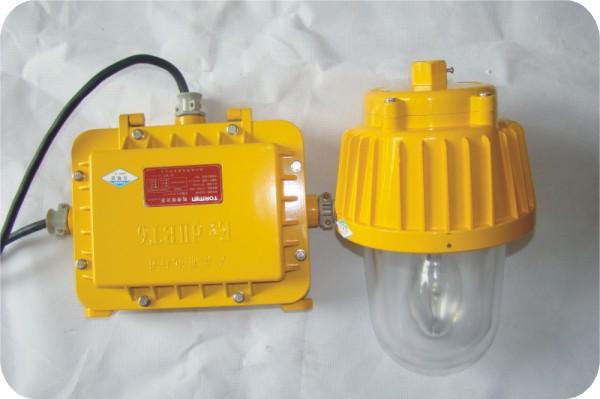 供应B-BPC8730防爆平台灯,防爆…