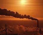2014年焦炉煤气制天然气技术及投资应用交流会