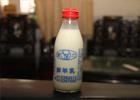 新竹市爱力牧场提供消费者新鲜直送乳品