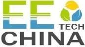 2014 第十届中国国际水处理装备与技术博览会暨高峰论坛