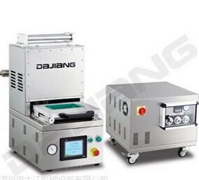 供应实验室专用气调包装机