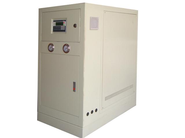 空压机节能  空压机废热回收利用