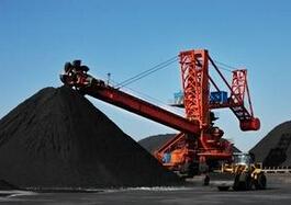2014中国(太原)国际煤炭工业博览会