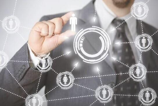 新营销新变革之传统企业全网营销兵法解析研讨会
