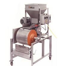 求购:滚筒式除铁器技术要求