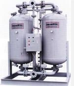 渗膜式干燥机