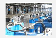 Flow-Cel 超滤膜技术与设备