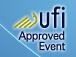 2014年第十五届国际电力设备及技术展览会