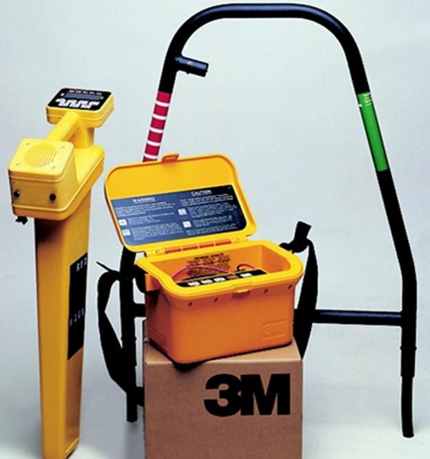 3M 2273E 电缆光缆外皮故障及…