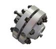 TCL传统节流装置