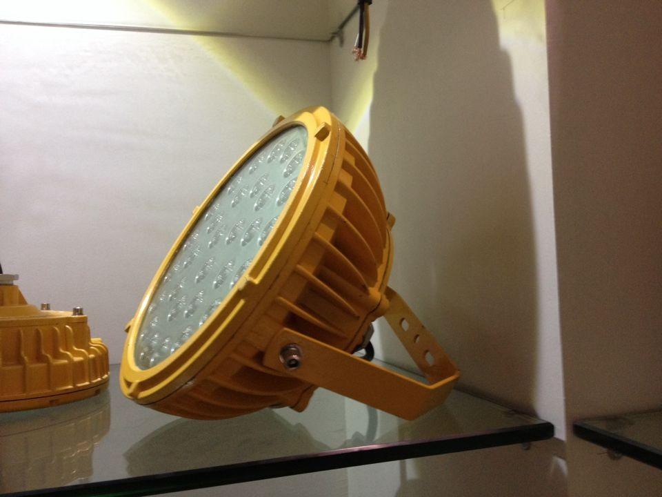 BC9303 LED防爆平台灯 220V L…