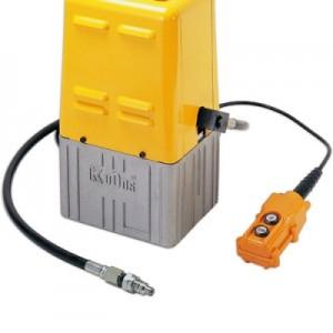 EP-30S电动液压泵
