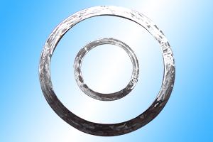 电机定子压圈Y160-2-Y450-2