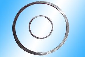 电机定子压圈Y160-4-Y450-4