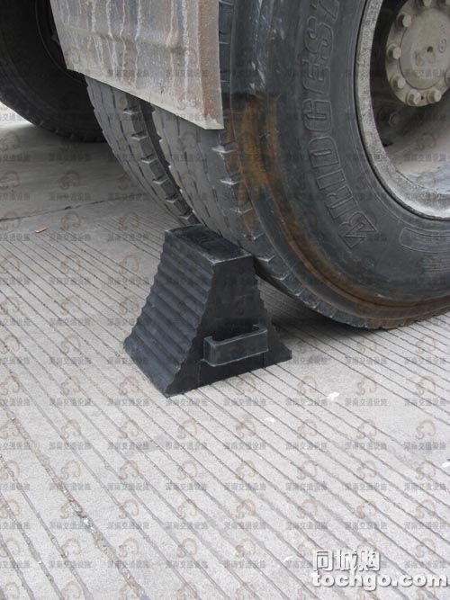 止滑器 防滑止滑器 耐压止滑器