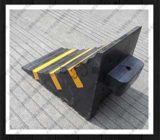 可移动车轮止滑器 止滑器 止滑器销售