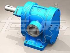 2CY系列齿轮泵抽油泵