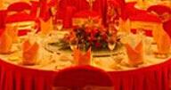婚宴要精致要浪漫要便宜 可以有