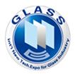 第十二届中国(上海)国际玻璃工业展览会