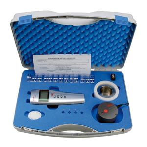 罗卓尼克rotronic水分活度仪