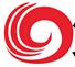 第三届中国(山东)国际消防安全技术与应急救援装备展览会