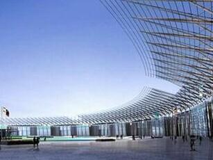 2015中国国际线材线缆及设备展览会