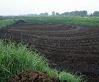 2014年中国十大污泥处理处置工程及技术公司排名