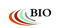 2015上海国际生物发酵产品与技术装备展览会暨中国生物发酵产业协会会员代表大会