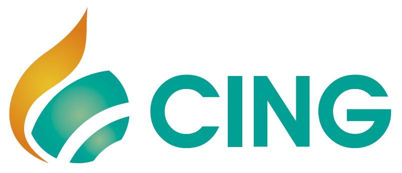 【气体产业网】第五届中国国际天然气技术装备展览会