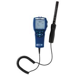 室内空气品质测试仪