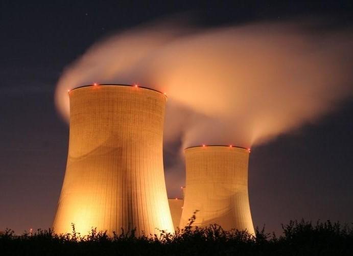 全球十大核电站盘点