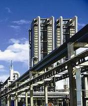 2015全国煤焦化行业技术创新与综合利用技术交流会