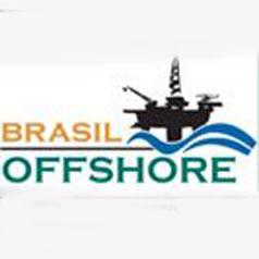 巴西国际海洋石油及天然气工业设备展览会Brazil Offshore 2015