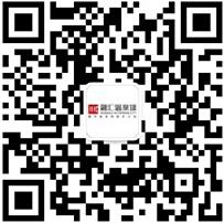 重庆融汇温泉城官方微信