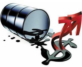 2015年中国石油化工十大品牌企业排名