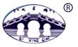 慈溪市七星桥胶粘剂有限公司