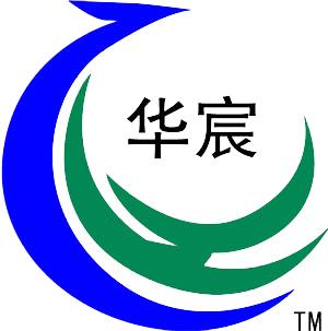 山东华宸高压容器有限公司