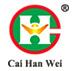深圳市汉伟港泰首饰机械设备有限公司