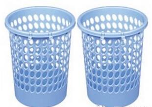 科莱恩拟成立子公司运营塑料涂料业务