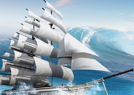2015荷兰海事展行程及报价
