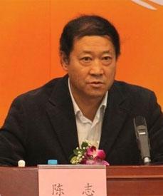 陈志:农机制造2025的思考