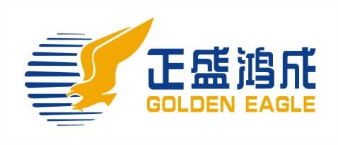 北京正盛鸿成电镀科技有限公司