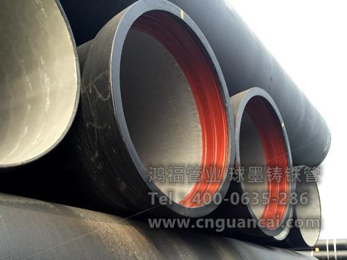 铸铁管供水管道(多图)|襄汾县供水球墨铸铁管管抢修