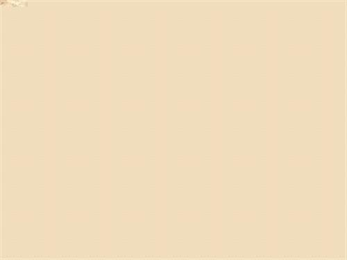 淮安法兰铸铁管件厂家_dn800铸铁盘承短管价格