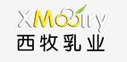 西牧乳业(上海)有限公司