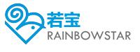 济南方劢玻璃制品有限公司(若宝热敏感温玻璃奶瓶)